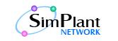 SimPlant